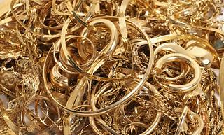 Keressen pénzt aranyai értékesítésével!