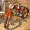 1948 Immel 100