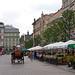 Krakow_City 1.25, Poland