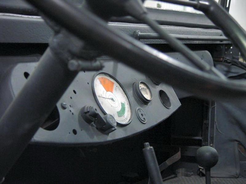SdKfz 8 12 Ton (9)