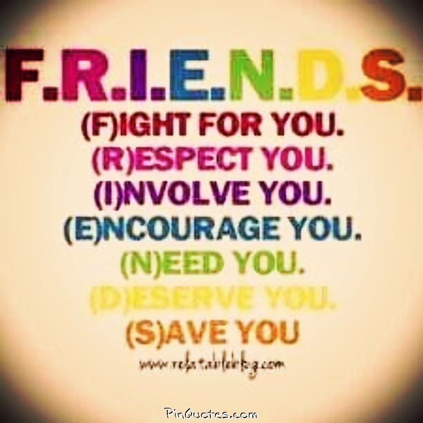 pinquotes #friends #fight #love #for #you #me #repost #qu ...