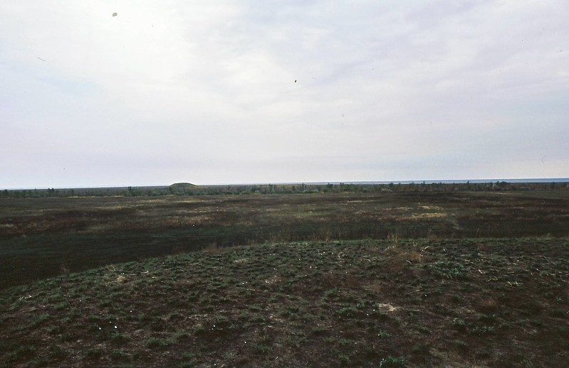 Uralsk2001-0023