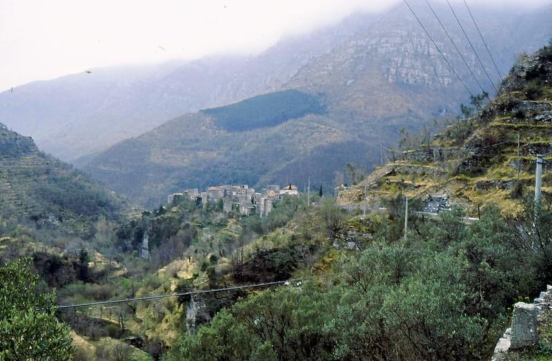 Val Pennavaira 1982-0005
