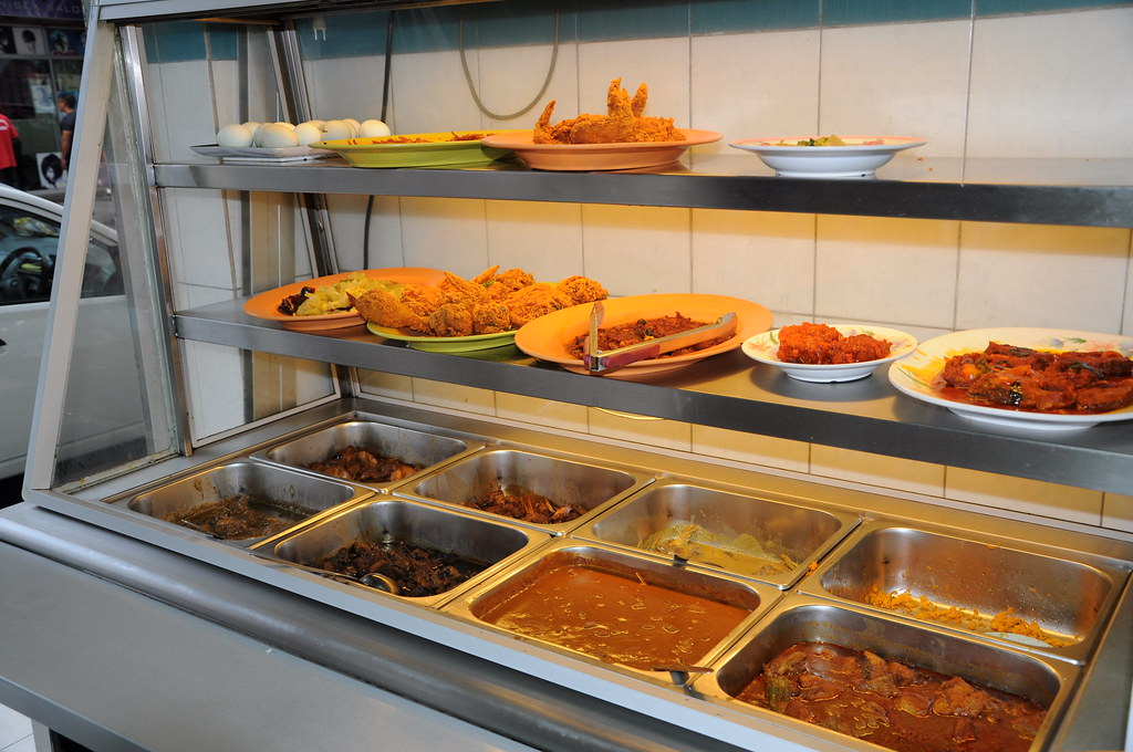 Private Cookery class in Kuala Lumpur