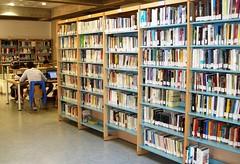 Biblioteca_piano primo