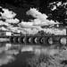 Ponte Romana-Chaves