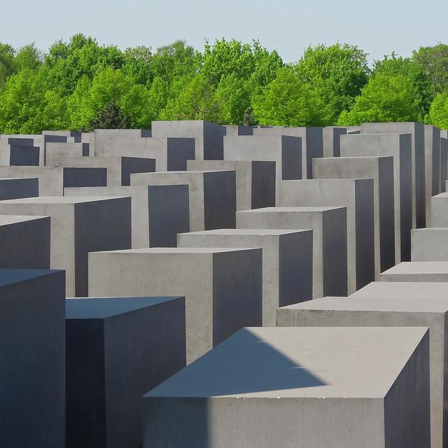 Berlin apr 2014