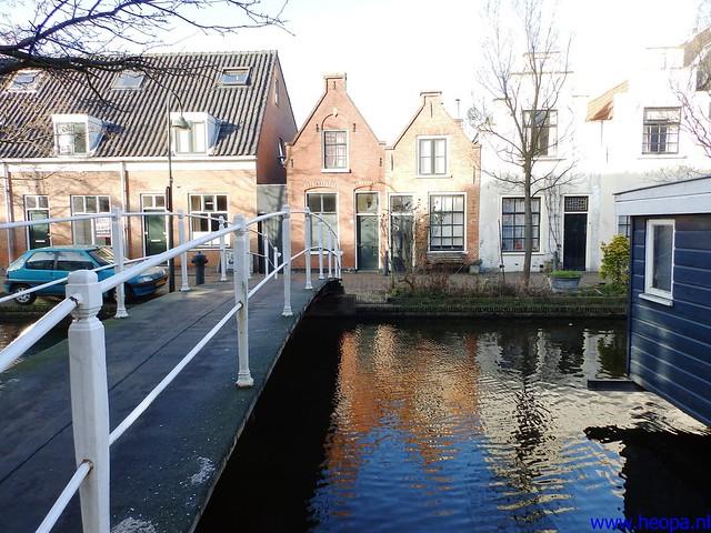 11-01-2014 Rijswijk   RS80    25 Km  (127)