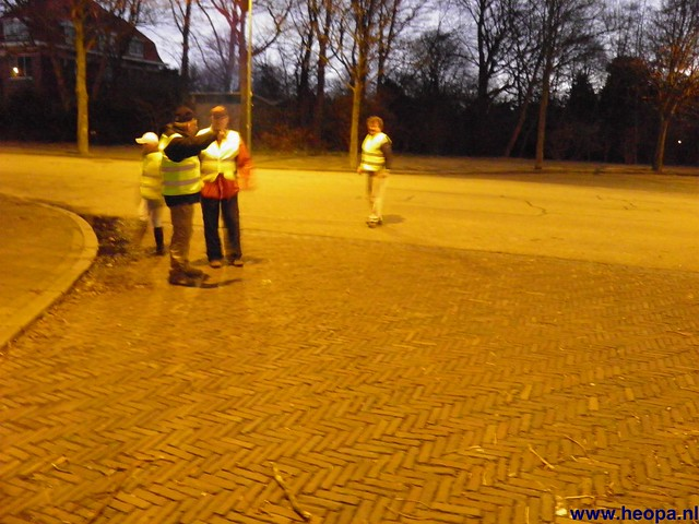 14-01-2012  rs'80  Scheveningen  (2)