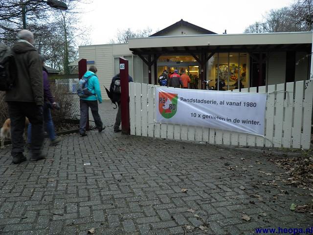 18-02-2012 Woerden (1)