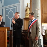 Inauguration Eglise Saint Martin (39)