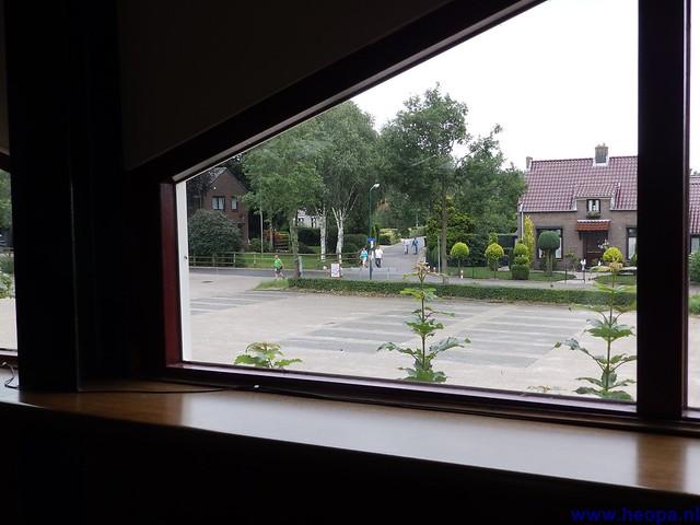 14-06-2014  Veenendaal        40 Km  (36)
