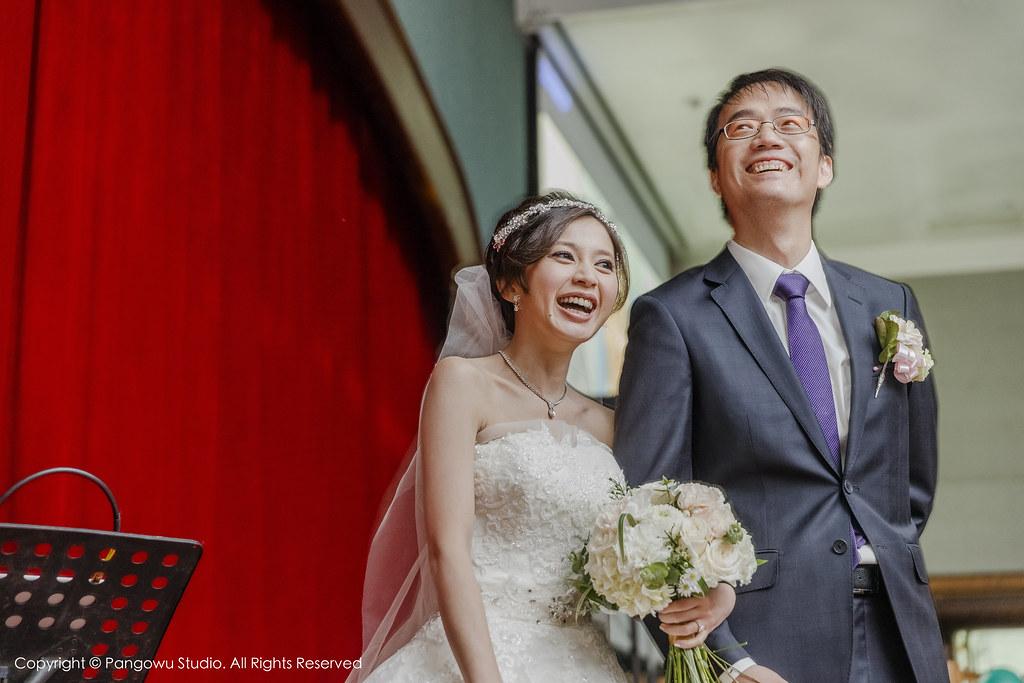 胖哥自助婚紗-婚禮紀錄-新娘秘書-52
