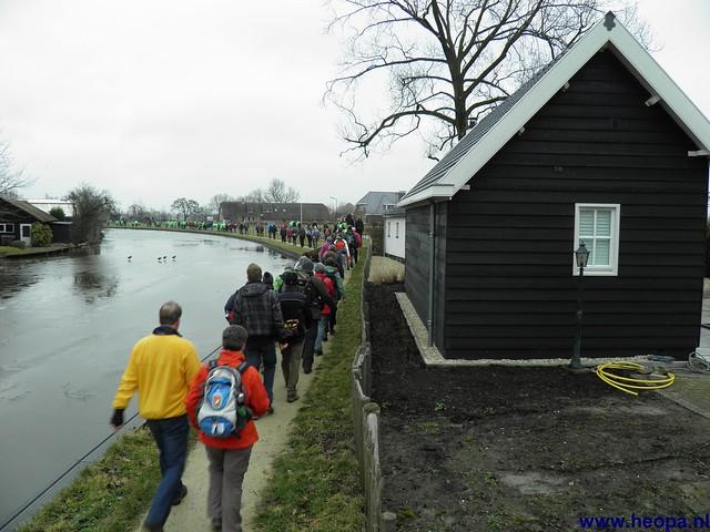 18-02-2012 Woerden (23)
