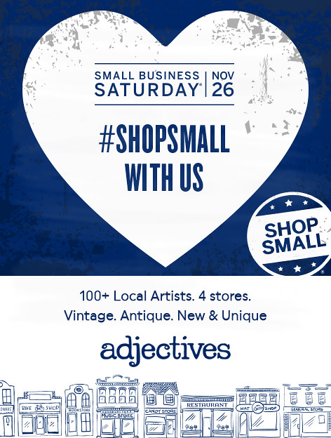 shop-small-1