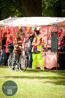 Festival of Cycling_20130622_0165