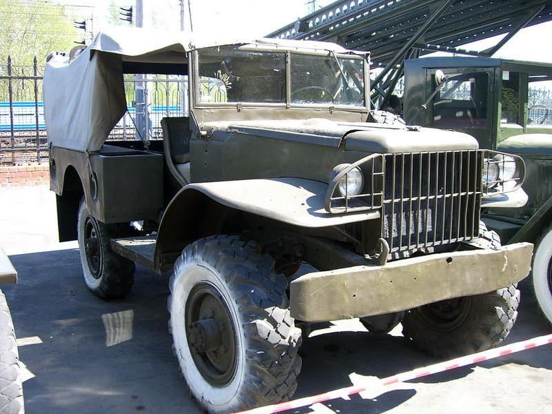 Dodge WC51 (3)