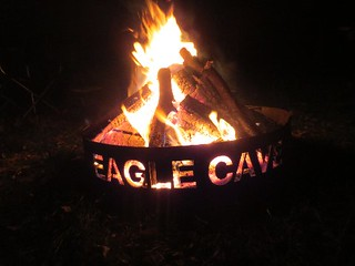 Eagle Cave 2013 | by Sequoia Nation Indian Guides and Princesses