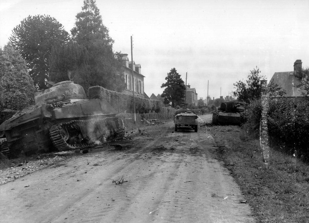 Sturmgeschütz 7,5 cm Stu.K. 40 Ausf. G (Sd.Kfz. 142/1)