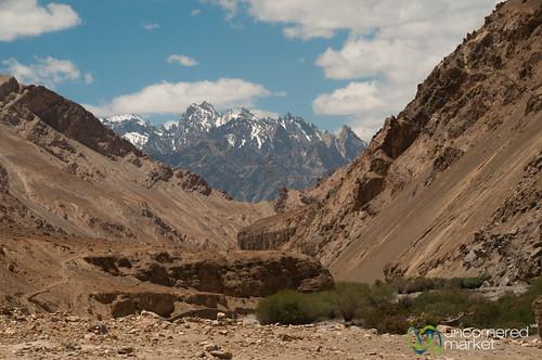 india mountains canyon redrocks ladakh markhavalley markhavalleytrek ladakhtrekking ladakhhike markhavalleyday3