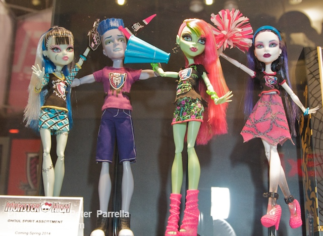 MonsterHigh_NYCC13__14