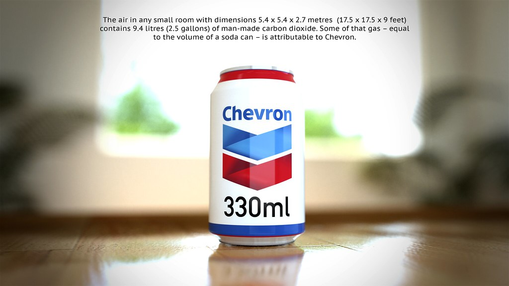 Soda-can carbon visualisation (1 can / metric / long text)…   Flickr