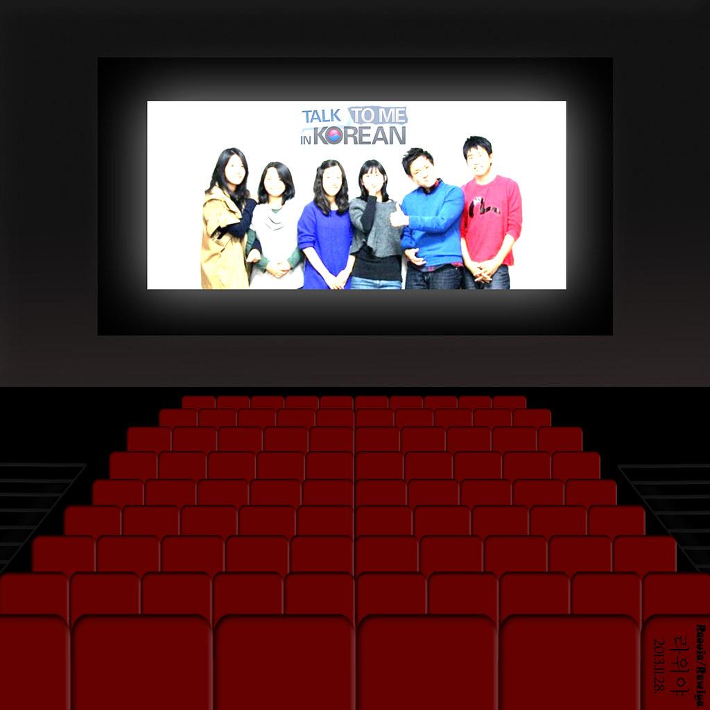 The Drawing Project - Movie 4 - Raouia Barradi | 1200pixels1… | Rawiya B |  Flickr