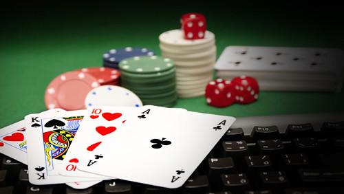 Resultado de imagen de poker ranking reliable