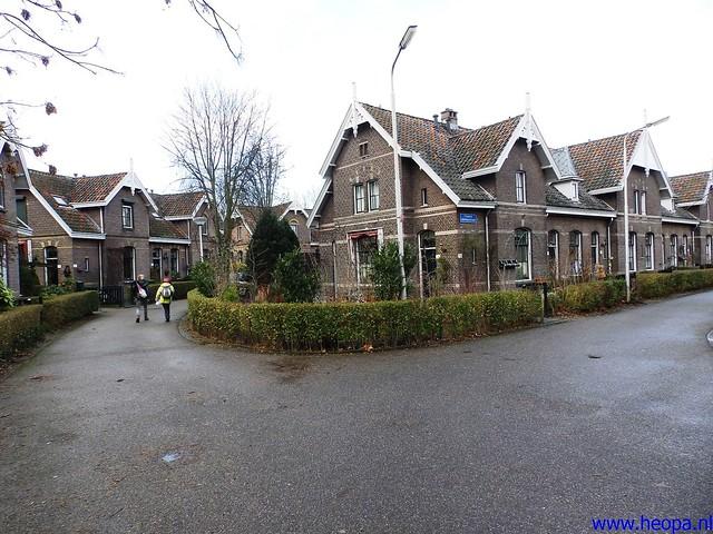 11-01-2014 Rijswijk   RS80    25 Km  (85)