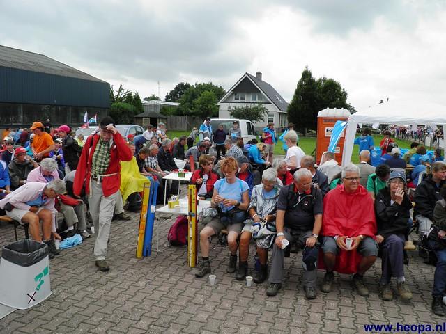 17-07-2012 1e dag Nijmegen (83)