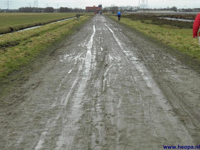 18-02-2012 Woerden (79)