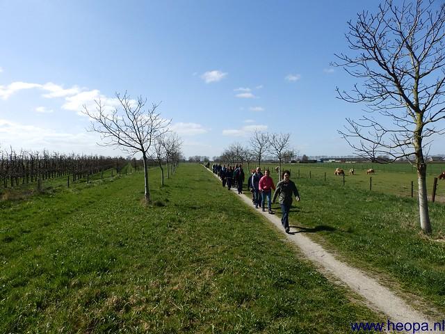 20-04-2013 Geldermalsen 33 km  (70)