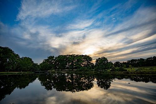 bellevue state park 1635mm f4l canon 5d mark iv landscape outdoors eos 5dmarkiv 5dm4 5dmk4 5d4 ef1635mmf4lisusm ef dusk sunset wilmington delaware