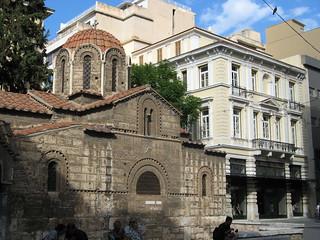 athens-church-agios-eleftherios