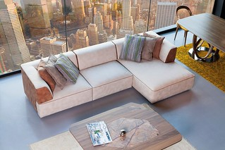 קומפי רהיטים   by comfi-IL