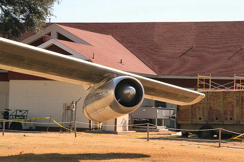 B-47E (6)