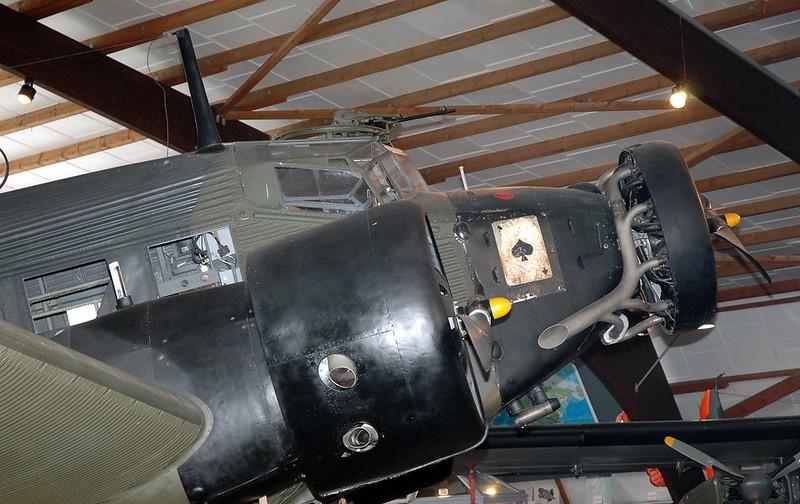 Ju-52 (6)