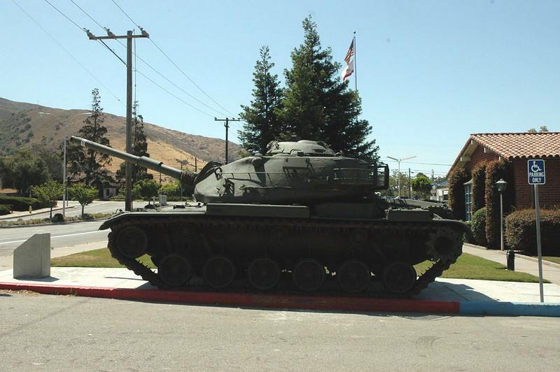 M60A3 (1)