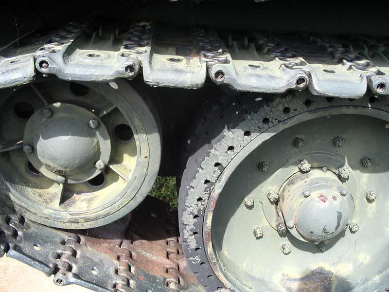 T-34 76 Model 1941 (7)