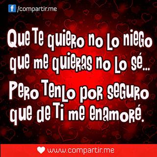 Frases De Amor Frases Para Enamorar Gratis Para El Facebo