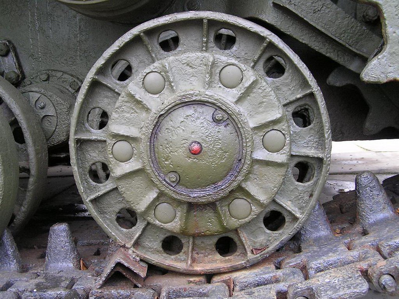 KW-1 (5)
