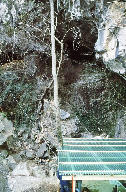 Val Pennavaira 1982-0018