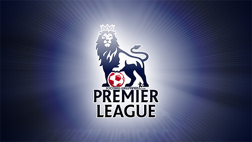 Relegation: The Trio of Clubs Descending from the English Premier League