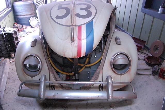 Volo Car Museum