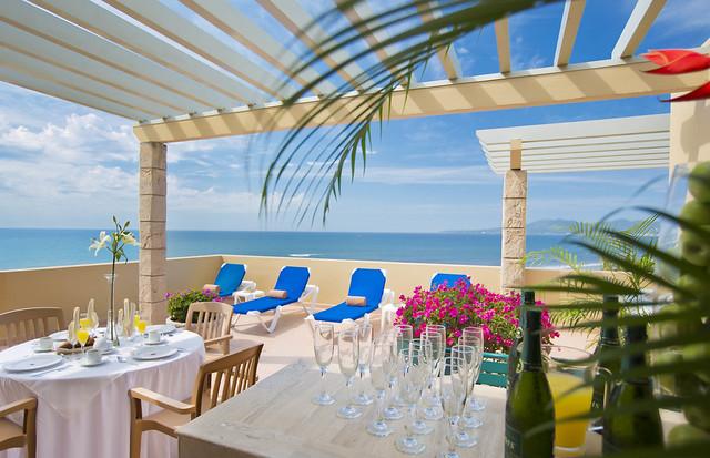 Paradise Village Resort and Spa