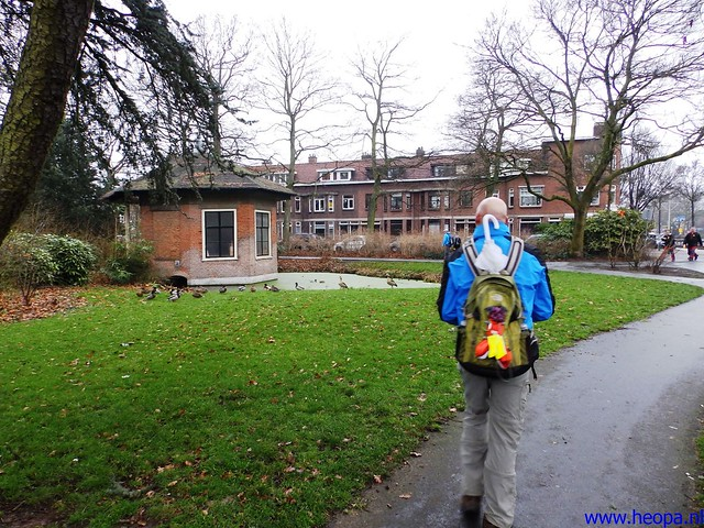 11-01-2014 Rijswijk   RS80    25 Km  (34)