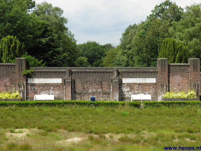 22-06-2012 Dag 1 Amersfoort (47)