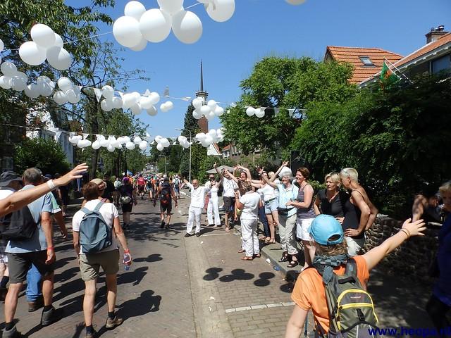 2013-07-18 3e Dag Nijmegen (88)