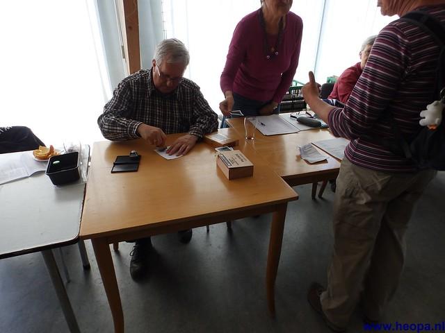 04-05-2013 A.W.V. Aalsmeer (98)