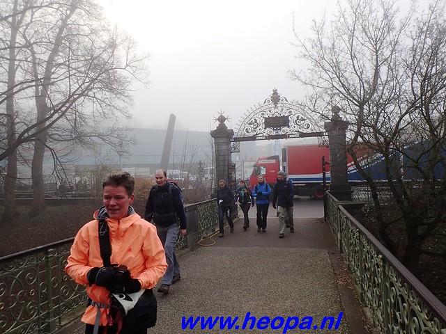2016-11-26        Nijmegen- lent    41 Km  (38)